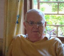 Br. Keane